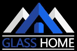 GLASS HOME – Zainspiruj się szkłem!